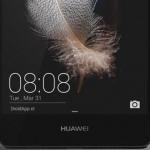 Huawei geeft tot 100 euro cashback op Huawei P8 en P8 Lite