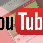 De 11 beste 360 graden-video's op YouTube