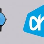 Appie: nu ook boodschappen doen met Android Wear