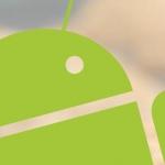 Android M: aanwijzingen voor aankondiging tijdens Google I/O