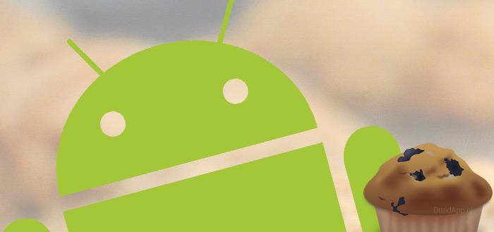 Google viert 'zeven jaar T-Mobile G1' met smaakvolle wallpapers