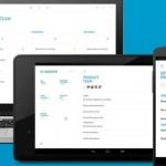 Any.DO 3.0: compleet vernieuwde todo-app