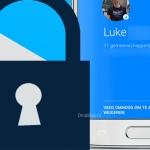 Facebook Hello: doorgeefluik van privégegevens