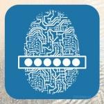 FingerSecurity: beveilig apps met je vingerafdruk