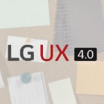 LG UX 4.0: vernieuwde interface-skin voor LG G4 getoond