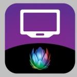 Horizon Go-app nu ook te gebruiken door Ziggo-abonnees