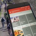 HTC stopt met HTC Sense TV dienst