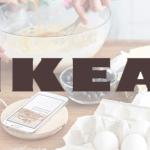 IKEA Store app moet 'persoonlijke shoppingpartner' worden