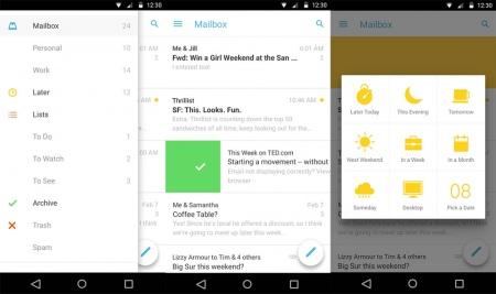 mailbox-material-update