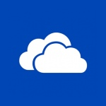 Microsoft OneDrive krijgt Watchface en native PDF-viewer