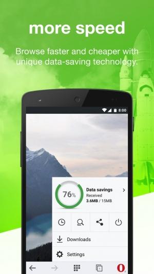 opera-mini-data-save-app