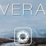 Fotobewerking-app Overam geeft foto's meer geometrie