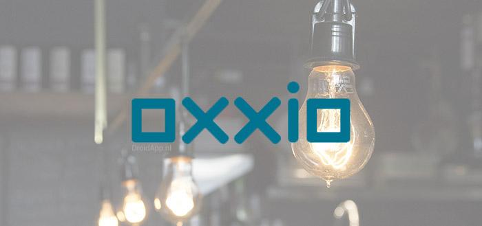 Oxxio App nu ook voor niet-klanten: inzicht in energieverbruik
