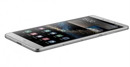 p8-max-smartphone-huawei