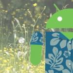 Hooikoorts apps: de pollen te lijf met deze 5 apps