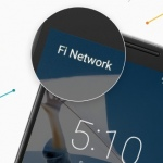 Project Fi: Google is nu ook telecomprovider