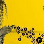 ReTXT: berichten achteraf aanpassen met veilige messenger