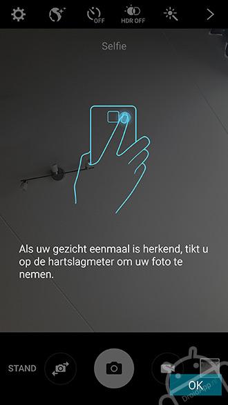 selfie-s6