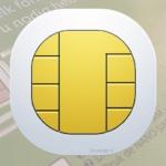 SIM Card Info: praktische informatie binnen handbereik