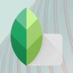Google brengt Snapseed 2.8 uit met gave tekstfilters