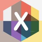 Tap Color Battle: kleurrijke reflex game voor Android