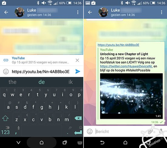 telegram 2.7.0