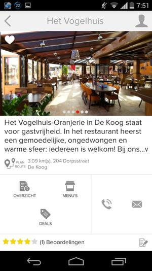 TexelPoints App