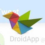 Twitter-app Twidere krijgt Material Design update