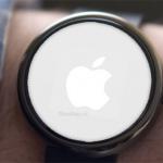 'Android Wear wordt snel gelanceerd voor Apple iOS'