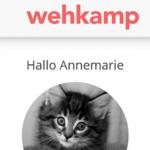 Wehkamp brengt eigen service-app uit