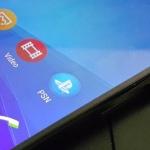'Sony Xperia Z4 uitgelekt in live foto's' [update 06-04]