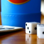 Yahtzee with Buddies enorm populair op Android