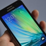 Samsung Galaxy J5 (2016) en Galaxy A3 (2015) krijgen beveiligingsupdate december