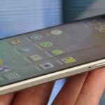 Problemen Galaxy S6 stapelen zich op: de reactie van Samsung