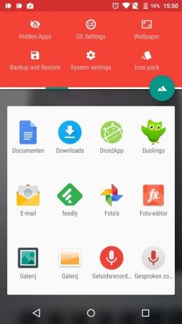 HomeUX-app2