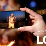 LG G4 vanaf vandaag te koop in Nederland