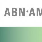 ABN Amro Mobiel Bankieren: toestelregistratie en betaallimieten aanpassen