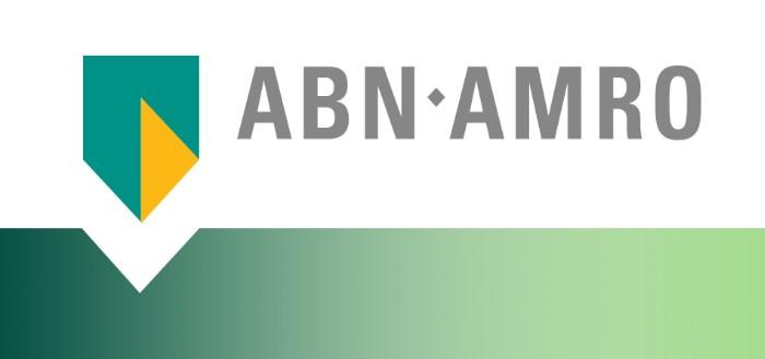 ABN Amro: mobiel geld overboeken zonder e.dentifier