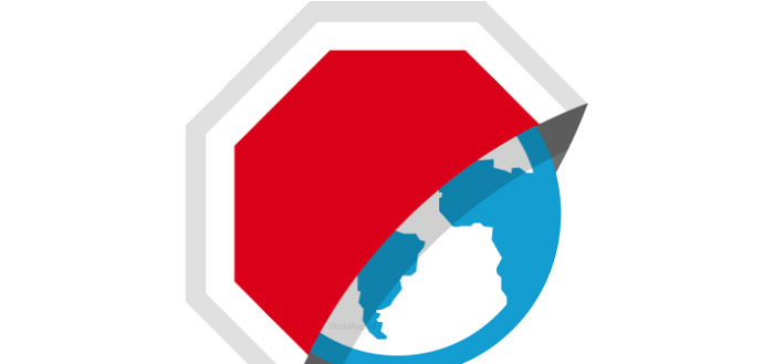 Adblock browser voor Android verschenen in Play Store