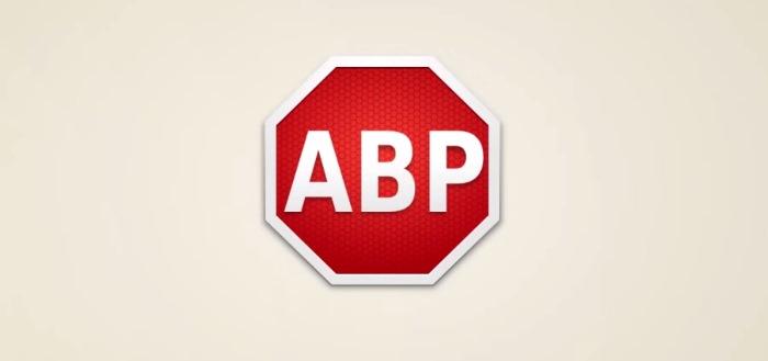 AdBlock Plus werkt aan eigen Android-webbrowser