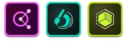adobe-apps