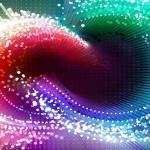 Adobe kondigt drie nieuwe apps aan, stopt met Photoshop Touch