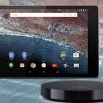 Android M: 59 nieuwe mogelijkheden en verbeteringen