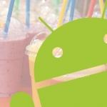 'Android Milkshake nieuwe naam voor Android M'