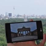 10 handige apps voor je citytrip naar Berlijn