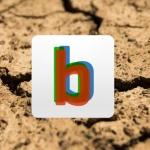 Bevingmeter: aardbevingen meten met je smartphone