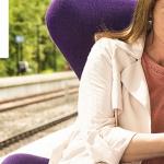 Bruna komt met Bliyoo app: 'Spotify voor e-books'