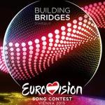 2 handige Eurovisie Songfestival apps