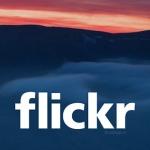 Flickr 4.0: vernieuwde foto-app met auto-upload
