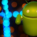 'Laptop-versie van Android moet alternatief zijn voor Chrome OS'